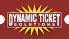 Dynamic TIcket Solutions, LLC